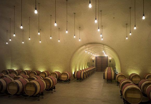 Частная винодельня Ovid