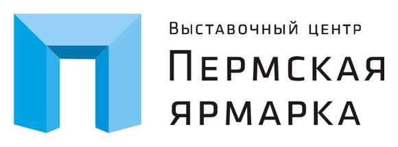 Выставка «Строительный комплекс регионов России – 2012»