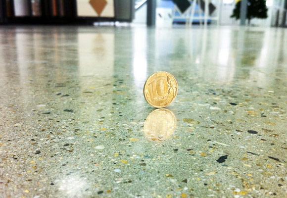 Сравнение пропиток для бетона: нанолитий против натриевых пропиток