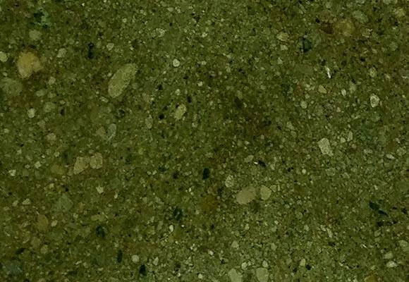Краситель для бетона LITSIL D48 — зеленый